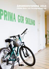 PRIMA_ar2010