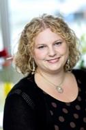 Maria_Eriksson