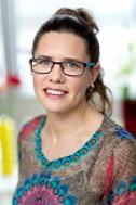 Pernilla_Danielsson