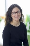 Sara Moller
