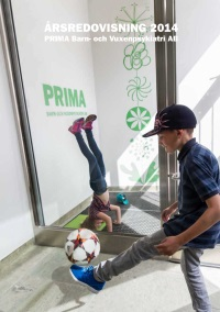 PRIMA_ar2014