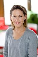 Sandra-Andersson