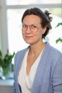 Anna Trankell