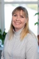 Ginnie Jansson