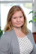 Linnéa Nordenström