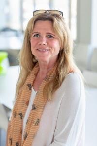 Ann Reinebo Robertsson